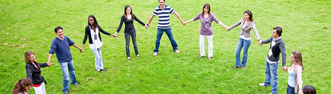 grupo-terapia circulos essen pepón jover