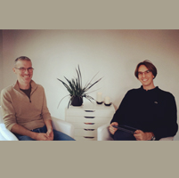 Entrevista a Olivier Houet – de la serie CÓMO AMARNOS