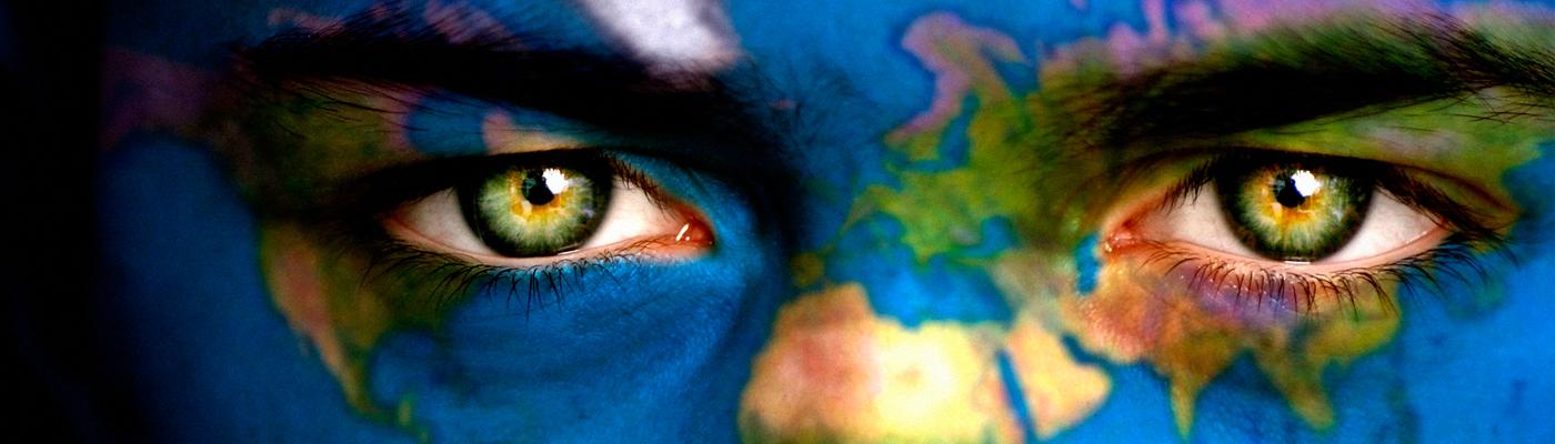 mi caminar cambiar el mundo pepón jover círculos essen