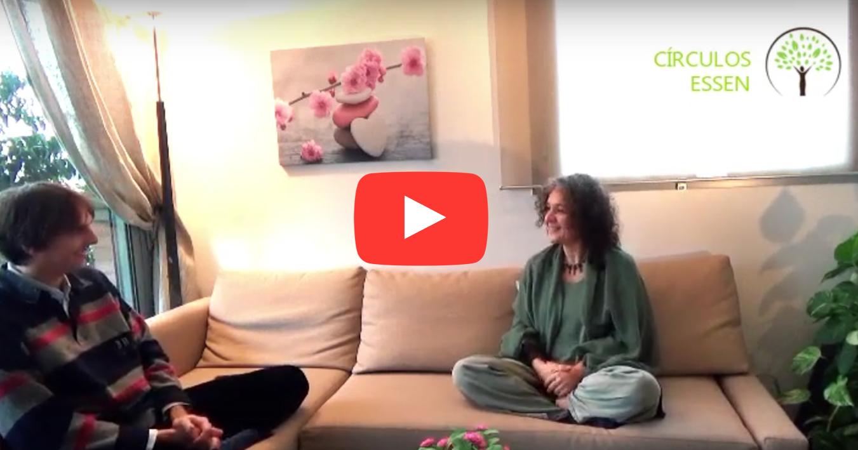 entrevista como amarnos ana martinez pepon jover circulos essen
