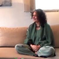 Entrevista a Ana Martínez – de la serie CÓMO AMARNOS