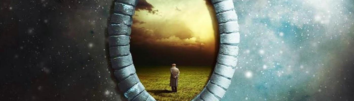 otras vidas pepón jover círculos essen reencarnación