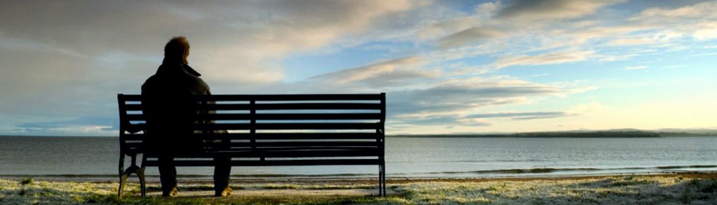 soledad pepón jover círculos essen dignidad autoestima