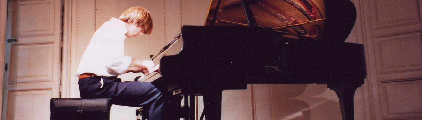 pepon jover circulos essen piano vivir en el presente